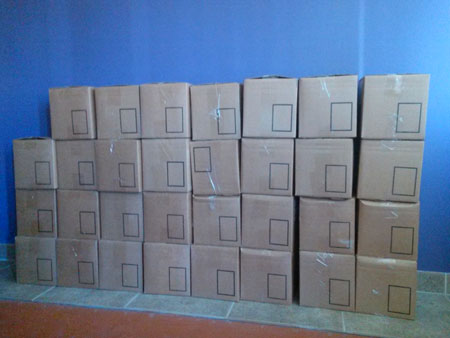 First-Shipment-of-Books-1-16-15