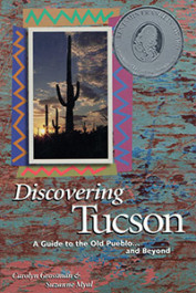 Discovering_Tucson_optimized