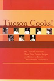 Tucson_CooksA_optimized