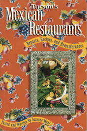 Tucson_Restaurants_optimized