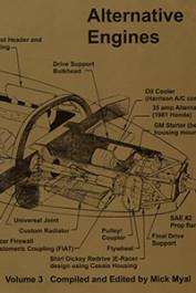 alt_enginesIII_optmized