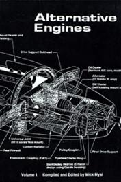 alt_engines_optimized