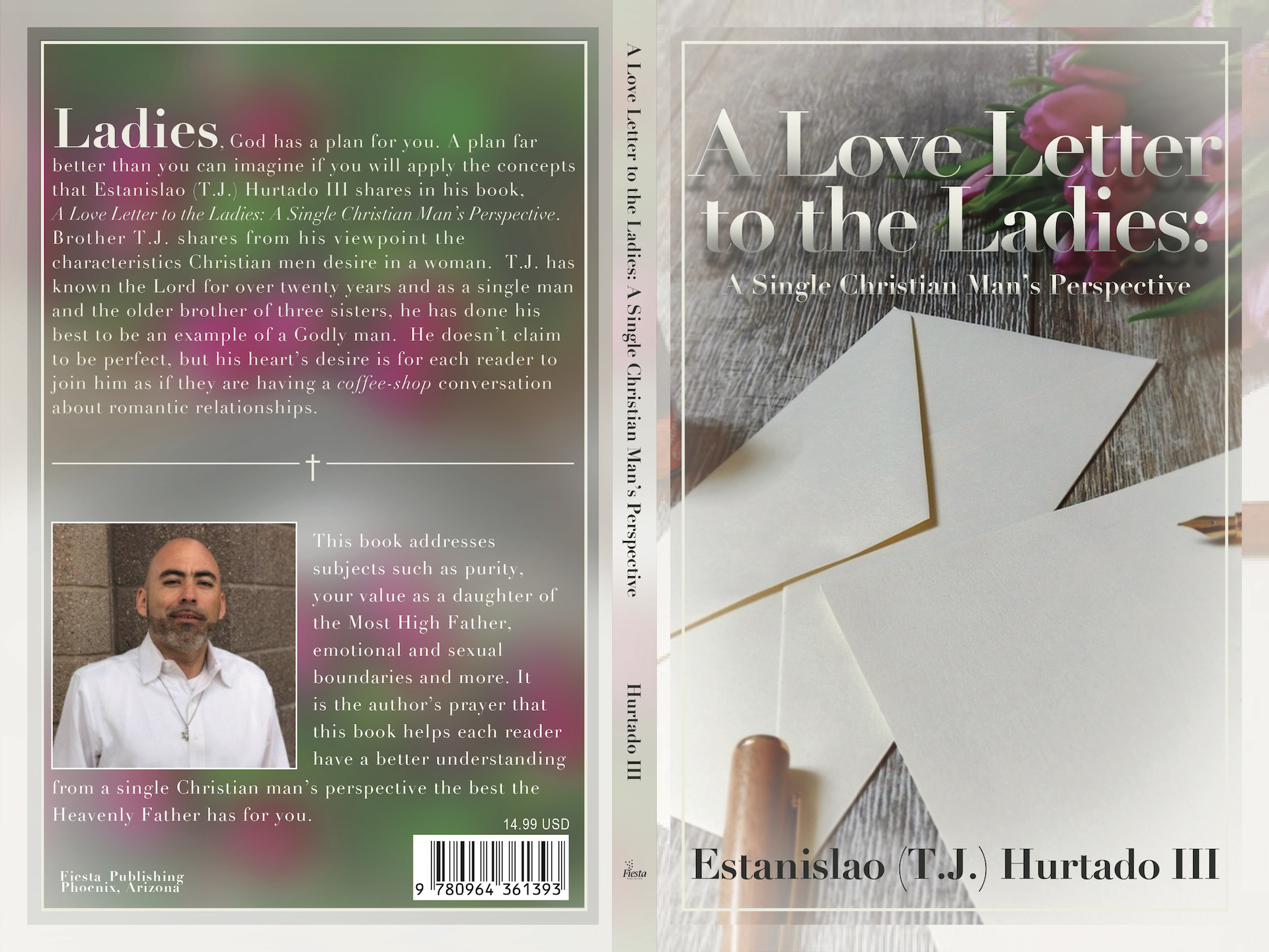 wawarsing christian single men To get the other side of this story, read 8 women christian men should never marry j lee grady is the former editor of charisma and the director of the mordecai project (themordecaiprojectorg.