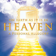 On Earth As It Is In Heaven Cover Thumbnail