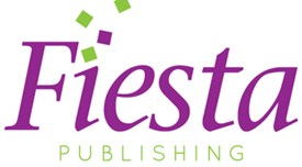 Fiesta Publishing